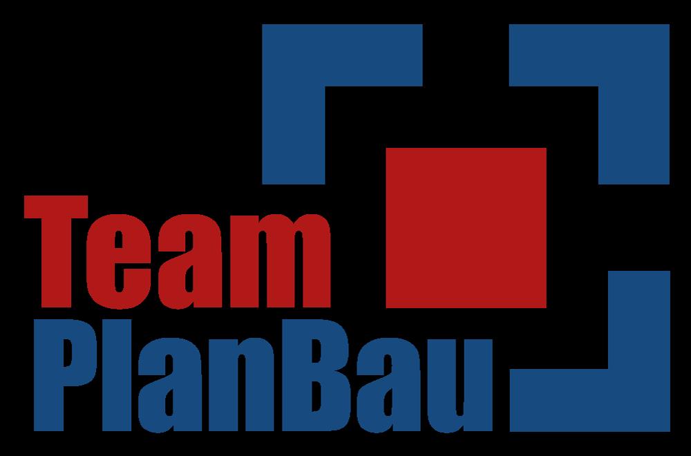 Team PlanBau Hamburg